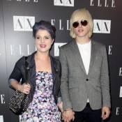 Kelly Osbourne et Luke Worrall : leur histoire d'amour est terminée !