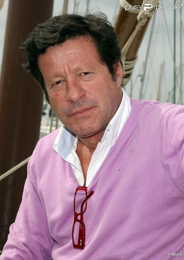 Joaquim de Almeida Wallpapers