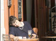 Pete Doherty : Voilà les raisons de son hospitalisation d'urgence !