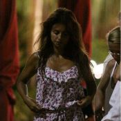 Monica Cruz : Elle s'effondre pendant le mariage de sa soeur Penelope avec Javier Bardem !