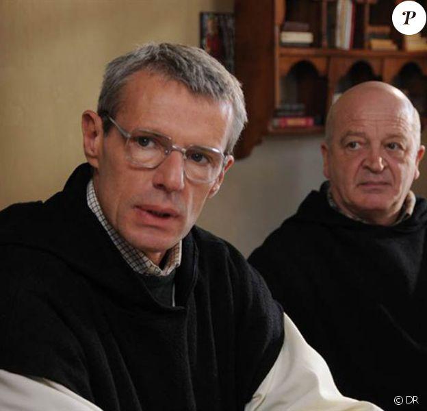 Des images de Des hommes et des Dieux, en salles le 8 septembre 2010.