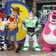 La bande-annonce de  Toy Story 3 , en salles depuis le 14 juillet 2010 en France.