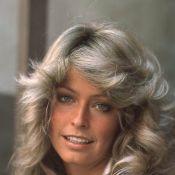 Farrah Fawcett, Marilyn Monroe, Jennifer Aniston, Victoria Beckham... Découvrez les coiffures les plus mythiques !