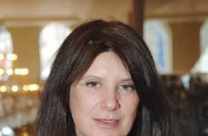 En plein conflit judiciaire avec Christophe Rocancourt, Catherine Breillat revient à l'essentiel !