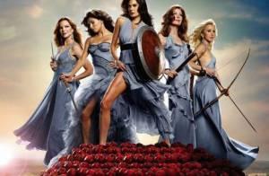 Desperate Housewives : Une nouvelle venue arrive comme une tornade à Wisteria Lane !