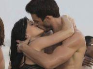 Regardez les images sulfureuses du nouveau clip de la sexy Katy Perry... Russell Brand ne va pas être content !