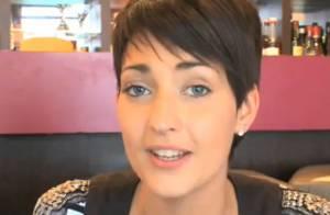 Sheryfa Luna : Elle offre un anniversaire de star à l'un de ses fans !