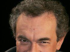 Nomination de Georges-Marc Benamou : l'Elysée fait marche arrière