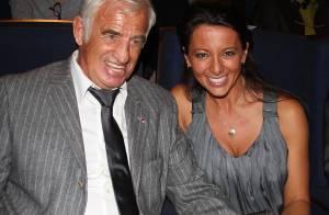 Jean-Paul Belmondo : Sa sulfureuse Barbara Gandolfi va porter plainte... contre la police !