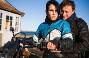 Une Française dans le remake américain de Millénium face à Daniel Craig ?