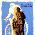 Le Voleur de bicyclette , 1948