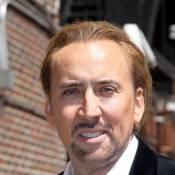 Quand Nicolas Cage plante la divine Nicole Kidman pour une sombre embrouille...