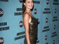 Olivia Wilde : La beauté de Dr. House et de Hollywood a tourné nue !