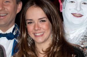Stéphanie de Monaco : Sa fille Pauline Ducruet, 16 ans... va participer aux Jeux Olympiques !