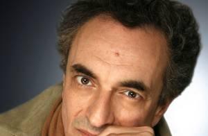 Georges-Marc Benamou recalé à la Villa Médicis : Carla Bruni-Sarkozy n'y est pour rien... ou presque