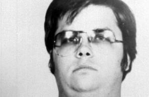 L'assassin de John Lennon bientôt libéré ? Yoko Ono dit non ! (Réactualisé)
