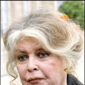 Victime d'une absence injustifiée, Brigitte Bardot entre dans une colère noire...