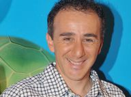 Regardez Elie Semoun vous raconter son extraordinaire voyage au fond des océans...