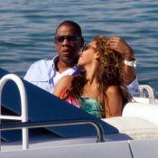 Beyonce et Jay-Z, Paris Hilton, Cindy Crawford... Découvrez les palaces flottants des stars !