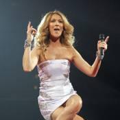 Céline Dion, Barbra Streisand, Madonna, Britney... Qui est la chanteuse la plus riche de tous les temps ?