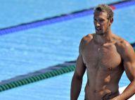 Euro de natation : Alain Bernard reste le roi du 100m, et Sébastien Rouault roule sur l'or !