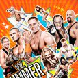 WWE SummerSlam 2010, bande-annonce