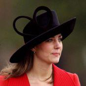 Kate Middleton : Ce frère qui dérange...