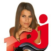 Karine Ferri rejoint Nikos et devient la nouvelle voix du matin sur NRJ !