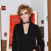 Jane Fonda et Chace Crawford : Ils partagent une passion commune !