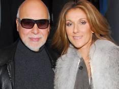40e anniversaire de Céline Dion : la déclaration de son mari René...