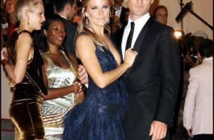 Sienna Miller et Jude Law : Déjà... mari et femme ?