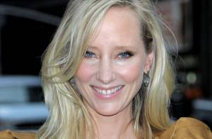 Anne Heche, plus sublime que jamais, a illuminé New York !