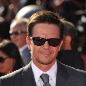 Mark Wahlberg replonge dans l'industrie du X !