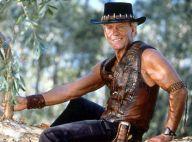 Paul Hogan : le légendaire Crocodile Dundee n'a pas le droit de quitter l'Australie !