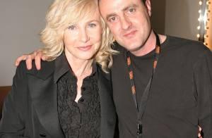 Michèle Torr évoque la terrible maladie de son fils...
