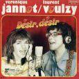 Véronique Jannot et Laurent Voulzy : Désir, Désir en 1984