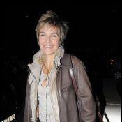 Véronique Jannot : son cancer, les enfants qu'elle n'a pas eus, les hommes de sa vie... Elle dit tout !
