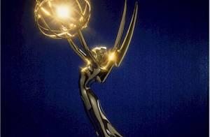 Et les vainqueurs des Emmy Awards 2010 sont...