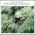 Qu'on me pardonne, Véronique Sanson