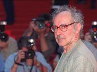 Jean-Luc Godard n'ira pas chercher son Oscar à Hollywood ! A moins que...
