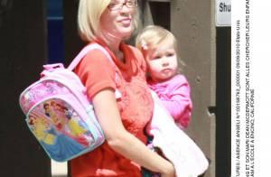 Tori Spelling et Dean McDermott : Des parents au top qui soutiennent leurs enfants en pleine rentrée scolaire !