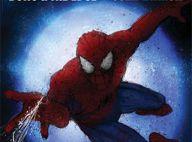 Spider-Man, le musical à 50 millions par Bono et The Edge : premier extrait !