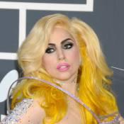 Vidéo Music Awards 2010 : triomphe absolu de Lady GaGa !