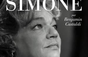Benjamin Castaldi en interview exclusive : la prochaine saison de Secret Story, Simone Signoret, Dilemme, le cinéma... Il dit tout !