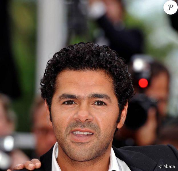 Jamel Debbouze sera sur la scène du Comedy Club le jeudi 16 septembre 2010.