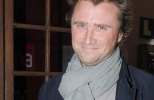 Alexandre Brasseur, en interview exclusive, nous révèle les secrets de la grande saga de France 2 !