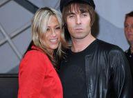 Liam Gallagher s'offre une nouvelle vie... et change celle des autres !