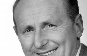 Bourvil : 40 ans après sa tragique disparition, un hommage en chansons !