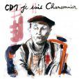 40 ans après la disparition de Bourvil, Bonsaï Music lui rend hommage en publiant une compilation de 100 chansons...