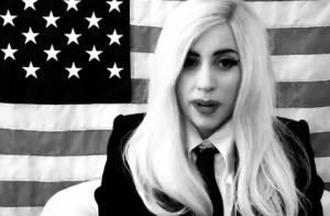 Lady GaGa : Découvrez son nouveau coup de gueule !
